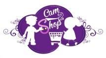 cam2shop