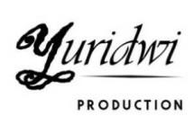 YuriDwi's Mukenna