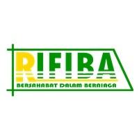 Toko Rifiba