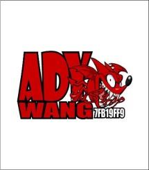 Adywang shop
