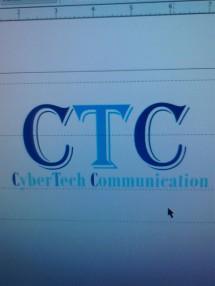 CyberTech Communication