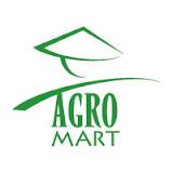 Ijo Pupus Agromart