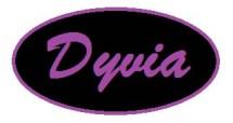 DYVIASHOP