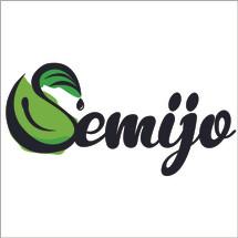 Semijo kalung & souvenir