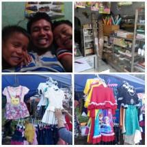 FGR store