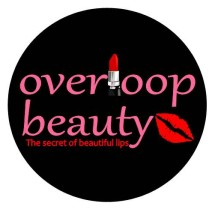 overloopbeauty