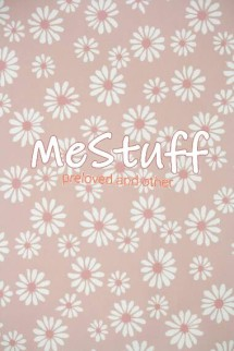 MeStuff