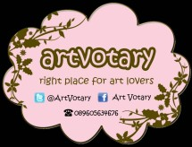 Art Votary