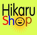 hikarushop