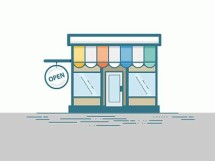 Ryanhd Store