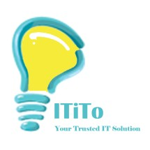 ITiTo