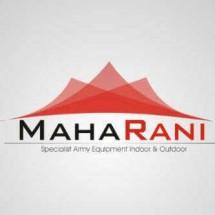 CV.Maharani