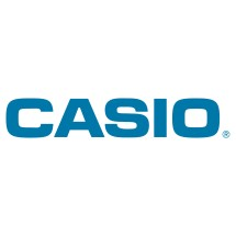 Casioriginal Store