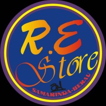 RE STORE 17