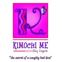 Kimochi Me Sexy Lingerie