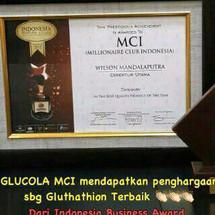 Glucola