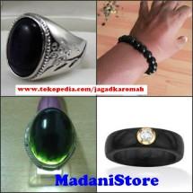 MadaniStore
