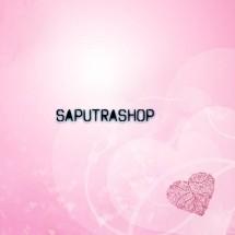saputrashop
