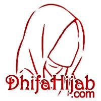 Dhifa Hijab