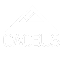 owobus store