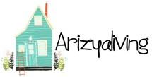 Arizyaliving