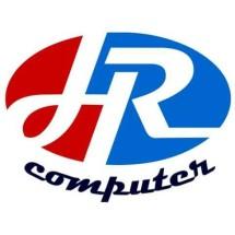 HR Computer
