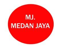 MedanJaya2