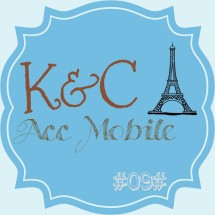 K&C Acc Mobile