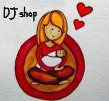 dj shop solo