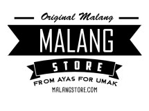 MALANG STORE OFFICIAL