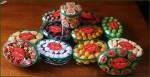 Joyo Royo Cookies