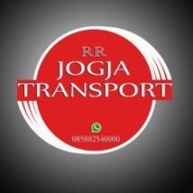 RR. Jogja Transport