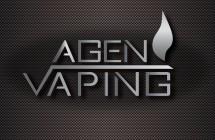 AgenVaping