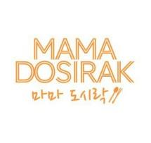 Mama Dosirak