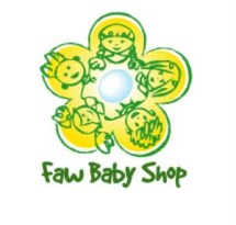 Faw Baby Shop