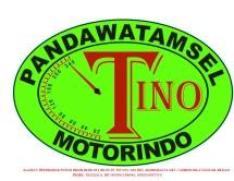 PANDAWATAMSEL MOTORINDO