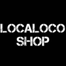Localoco Shop