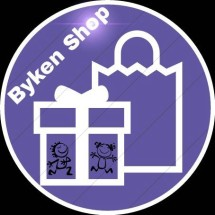 ByKen Shop