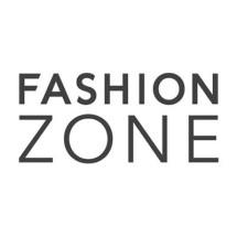 Bandung Fashion Zone