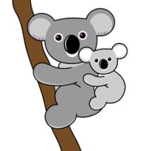 Koala Store