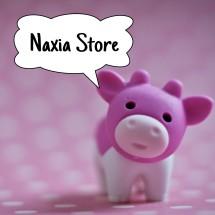 Naxia Store