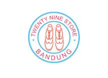 Twenty.nine_store