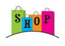 Elnino Store