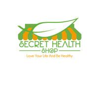 Secret Health Shop