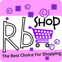 Rubi Shop