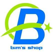 Bim's Shop
