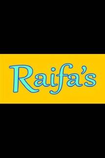 Raifa's