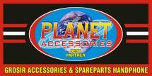 Planetmart Accessories