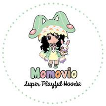 Momovio Store
