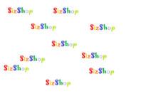Siz Shop